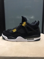 Used Air Jordan 4 Royalty in Dubai, UAE