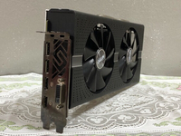 Used Rx570  in Dubai, UAE