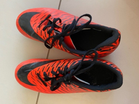 Used Football shoes  in Dubai, UAE