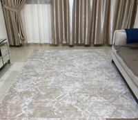 Used Brand new carpet for sale  in Dubai, UAE