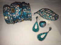 Used Indian Accessories  in Dubai, UAE