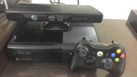 Used Xbox360,games,Kinect .perfect condition  in Dubai, UAE