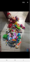Used Used Toys in Dubai, UAE