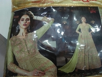 Used Party and wedding wear very comfortable  in Dubai, UAE