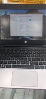 Used HP streem 11inch ram 2GB  in Dubai, UAE