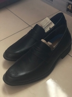 Used Sketcher shoes for men in Dubai, UAE