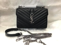 Used YSL sling bag  in Dubai, UAE