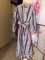 Used AUTHENTIC Anotah Dress New 🔥with tag🔥 in Dubai, UAE