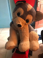 Used Big Soft Toy  in Dubai, UAE