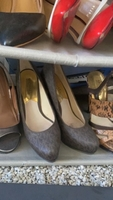 Used Michael kors pumps in Dubai, UAE