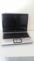 Used Hp pavilion dv2500. # spare parts in Dubai, UAE
