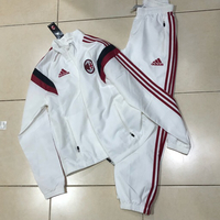 Used Authentic Adidas suit new unisex in Dubai, UAE