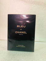 Used Original perfume 1 piece in Dubai, UAE