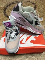 Used Original Nike AirMax 90 shoes  in Dubai, UAE