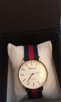 Used watch brand new with box ! in Dubai, UAE