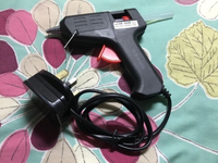 Used Electric glue gun  in Dubai, UAE