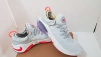 Used Nike Joyride Lightgray EU45 in Dubai, UAE