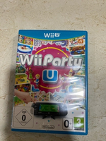 Used Nintendo Wii U ( Game )  in Dubai, UAE