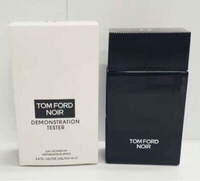Used Tom Ford Noir EDP 100 ml, tester in Dubai, UAE