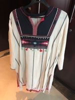 Used Women's tops  in Dubai, UAE