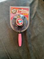 Used Hair brush  in Dubai, UAE