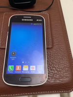 Used Samsung S duos 2 phone. in Dubai, UAE