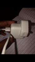 Used Iphone Fast Charger in Dubai, UAE