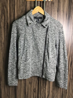 Used Preloved Forever21 Jacket Size S  in Dubai, UAE