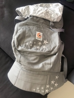Used Ergobaby Original Baby carriers  in Dubai, UAE