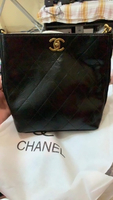 Used NEW Unwanted gifT CHANEL never used in Dubai, UAE