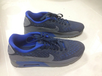 Used Nike Air Max Breathe US 10.5 in Dubai, UAE