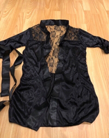 Used Nightgown with briefs in Dubai, UAE