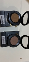 Used Eyebrow powder in Dubai, UAE