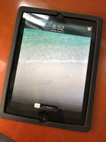 Used IPAD 4TH GENERATION (800AED ONLY) in Dubai, UAE