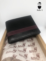 Used Leather Wallet For Men ( Pakistan Made) in Dubai, UAE