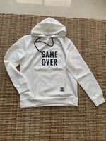 Used Hoodie stylish size M/L fitting  in Dubai, UAE