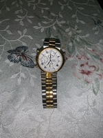 Used Seiko male watch in Dubai, UAE
