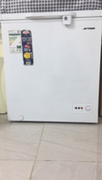 Used Aftron FREEZER  in Dubai, UAE