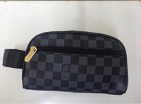 Louis Vuitton pouch AAAquality