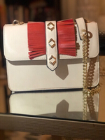 Used Hand bag BCBGeneration in Dubai, UAE