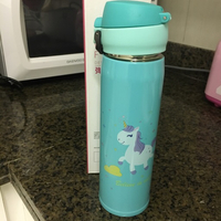 Used New Hot cup Unicorn  in Dubai, UAE