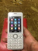 Used nokia nokia dual sim in Dubai, UAE