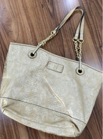 Used Anne klein tote bag medium in Dubai, UAE
