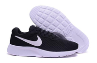 Used Nike shoes for mens (size 42) in Dubai, UAE