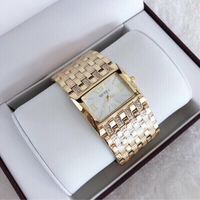 Guess for women 💯new master copy