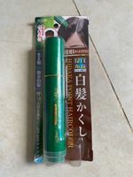 Used Hair color pen  in Dubai, UAE