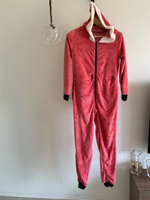 Used Onsie  in Dubai, UAE