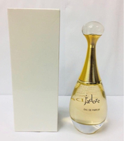 Used Dior JADORE EDP 90 ml tester in Dubai, UAE