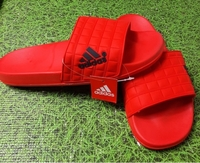 Used Adidas Slides - Bundle offer 2 pairs in Dubai, UAE