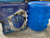 Used Ice cube maker  in Dubai, UAE